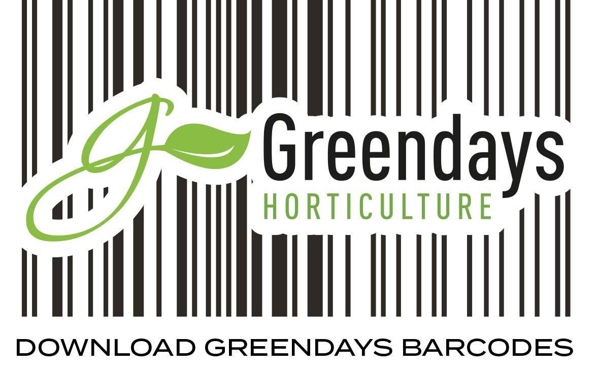 Download Greendays barcodes